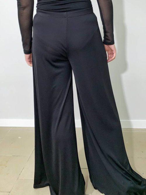 Pantaloni donna standard