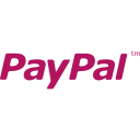 001-paypal-logo
